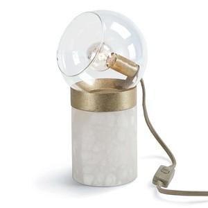 Dollie Lamp   Regina Andrew