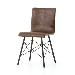 Diaw Dining Chair | Four Hands