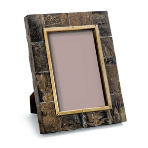 Cole 5 x 7 Picture Frame