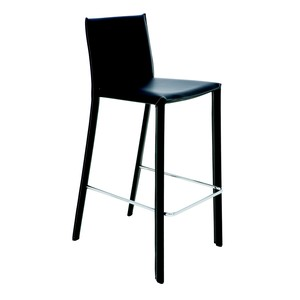 Bridget Counter Stool | Nuevo