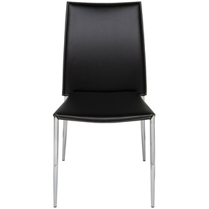 Eisner Dining Chair | Nuevo