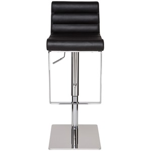 Fanning Adjustable Stool | Nuevo