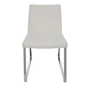 Tanis Dining Chair | Nuevo
