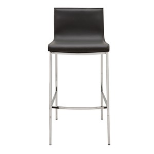Colter Counter Stool | Nuevo