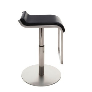 Adora Adjustable Stool | Nuevo