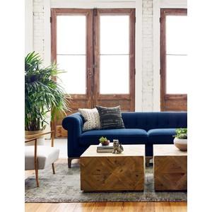Griffon Sofa | Four Hands