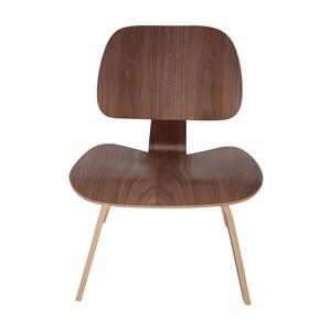 Helena Lounge Chair | Nuevo