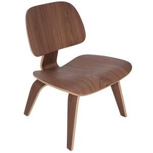 Helena Lounge Chair