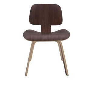 Sophie Dining Chair | Nuevo
