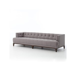 Dylan Sofa | Four Hands