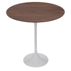 Jacob Side Table   Nuevo