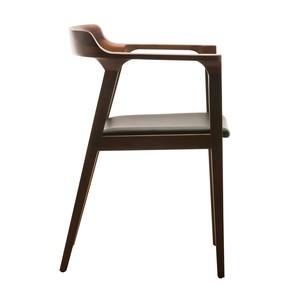 Caitlan Dining Chair   Nuevo