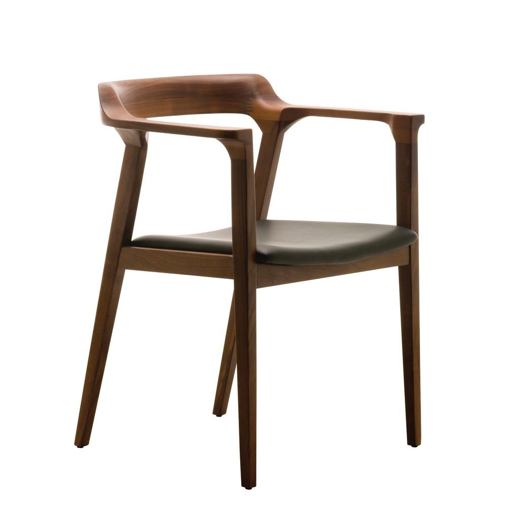 Caitlan Dining Chair | Nuevo