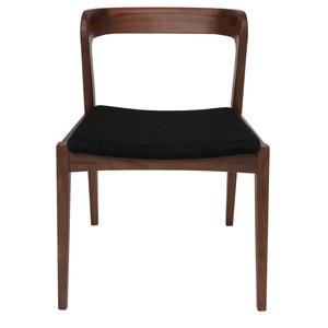 Bjorn Dining Chair | Nuevo