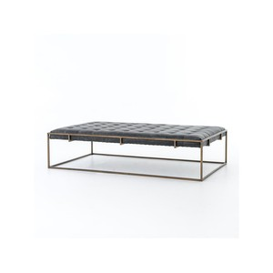 Oxford Coffee Table | Four Hands