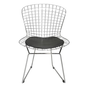 Wireback Dining Chair