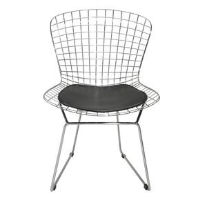 Wireback Dining Chair | Nuevo