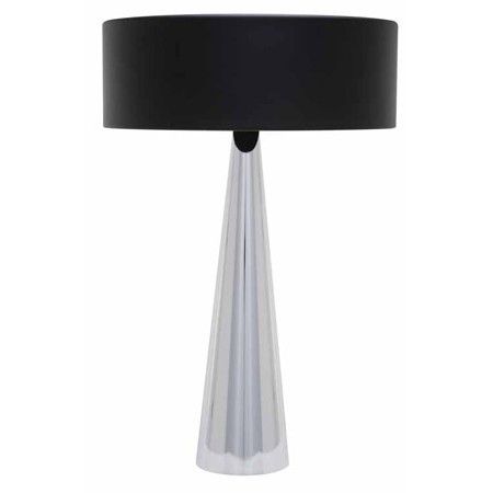 kasa table lamp