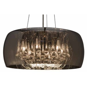 Alain Large Pendant Lamp