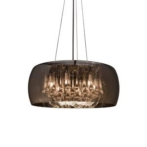 Alain Pendant Lighting | Nuevo