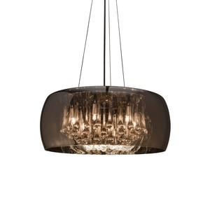 Alain Large Pendant Lamp | Nuevo