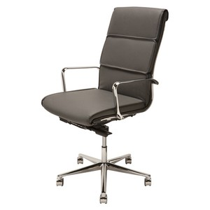 LuciaHigh Back Office Chair