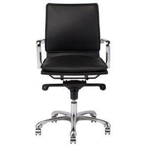 Carlo Office Chair | Nuevo