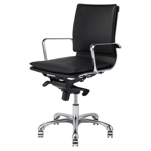 Carlo Office Chair   Nuevo