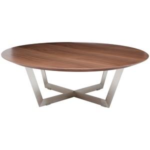 Dixon Coffee Table | Nuevo