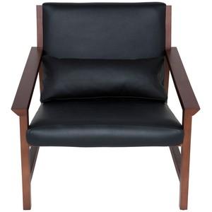 Bethany Lounge Chair | Nuevo
