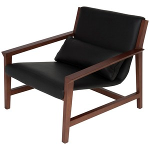 Bethany Occasional Chair   Nuevo