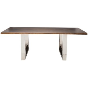 Lyon Dining Table | Nuevo