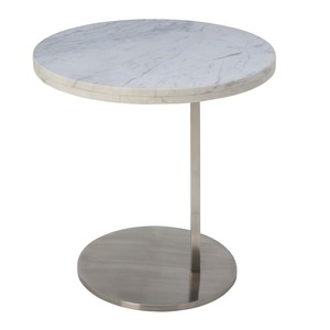 Alize Side Table | Nuevo