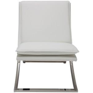 Neo Lounge Chair | Nuevo
