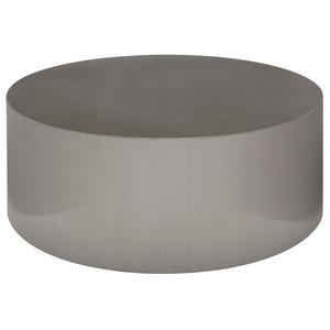 Piston Coffee Table | Nuevo