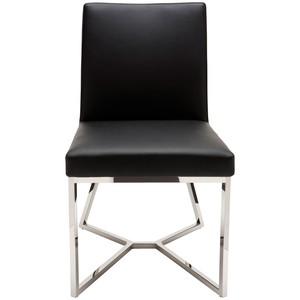 Patrice Dining Chair | Nuevo