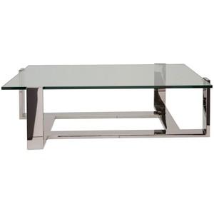 Flynn Coffee Table | Nuevo