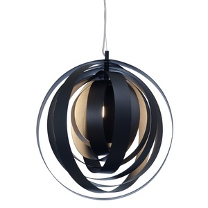 Orba Pendant Lamp | Nuevo