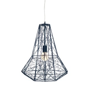 Apollo Pendant Lighting | Nuevo