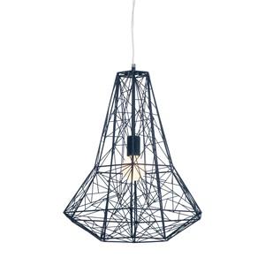 Apollo Pendant Lamp | Nuevo