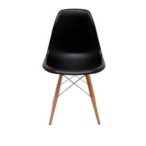 Charlie Dining Chair | Nuevo