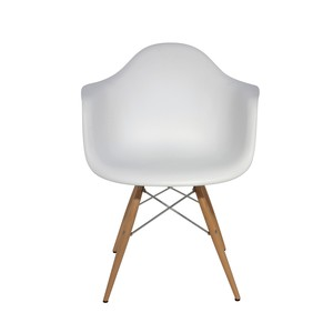 Earnest Dining Chair | Nuevo