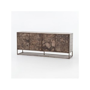 Roman Sideboard | Four Hands