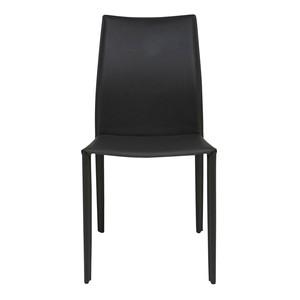 Sienna Dining Chair | Nuevo