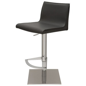 Colter Adjustable Barstool