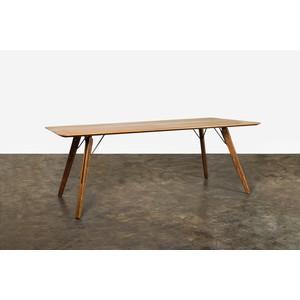 Theo Dining Table | Nuevo