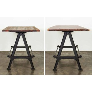 Kosen Dining Table | Nuevo