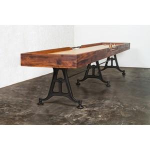 Shuffleboard Game Table | Nuevo