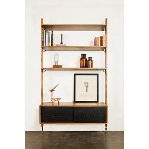 Theo Bookshelf | Nuevo