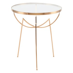 Areille Side Table | Nuevo